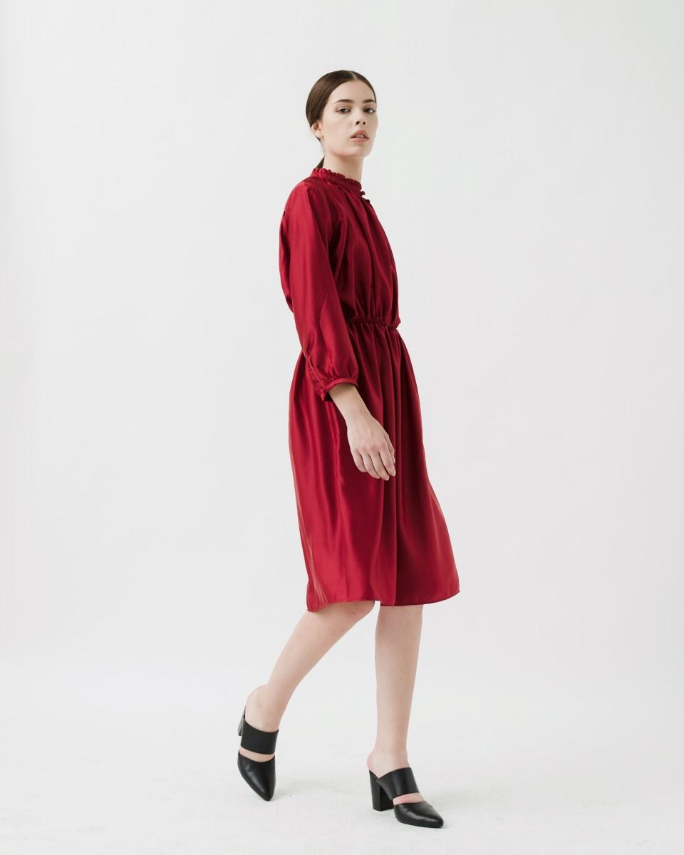OSCAR DRESS