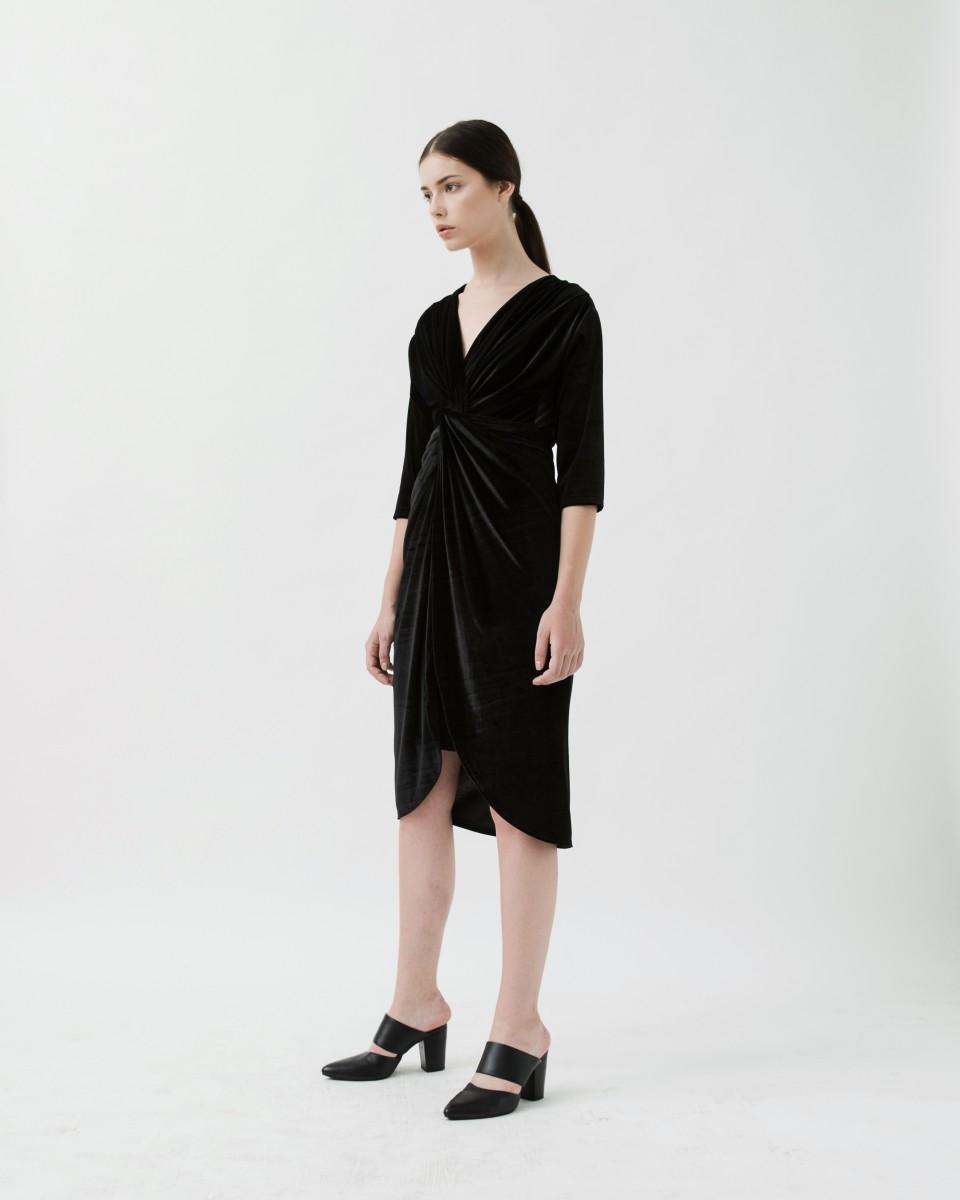 ELITE DRESS